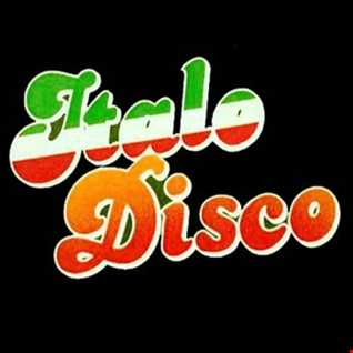 Pap - Back To The 80's - Italo Disco Mix Vol.3 (March 2015)