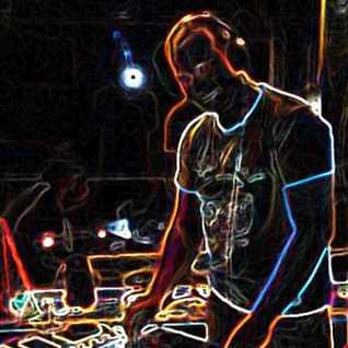 DJ N DORPHENE  -  It´s me Mr. Nasty