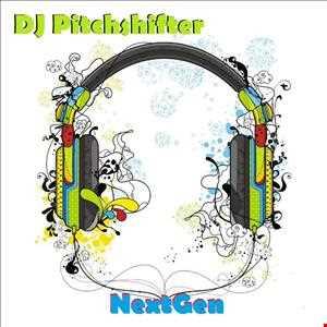 DJ Pitchshifter 4/6/13 NextGen