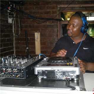 DeeperSoul Session 315   Mixed By Tshepo Semenya aka Mellowman