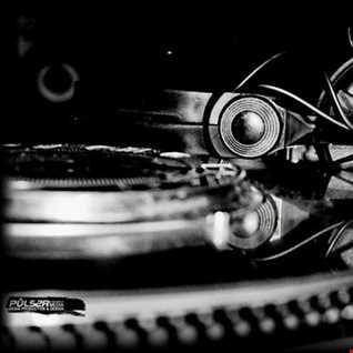 Icediver Pres IceCream EP 47 Guest Mix (03/11/2016)