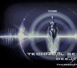 THE DEEJAY SWIFT TECHNICAL SESSION 19 1 2017