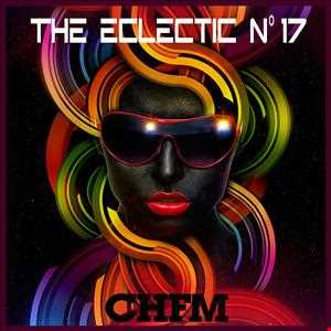 Deen ForTune - The Eclectic No17(01 12 2013)