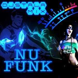 DJ-STALA - FUNKED UP SH*T MIX (Free Download)