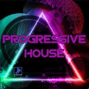 7 - Progressive House 1