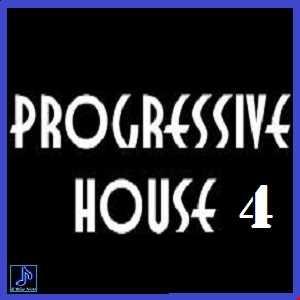 22 - Progressive House 4
