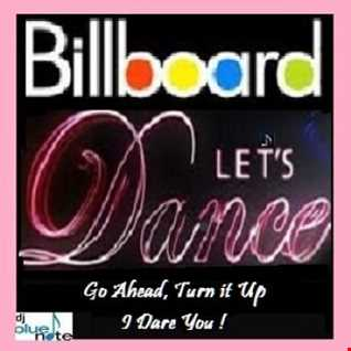 1 - Let's Dance Sunday
