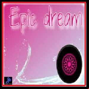 21 - Epic Dream of House