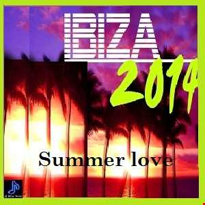 4 - Ibiza Summer Love