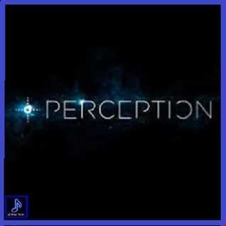24- Perception - House Music