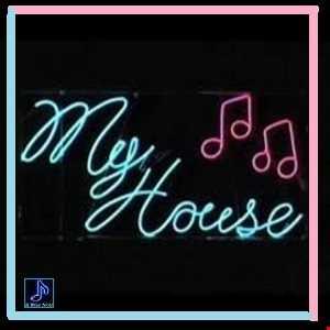 3 - My House