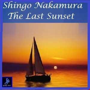 23 The Last Sunset