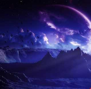 Celestial Grooves