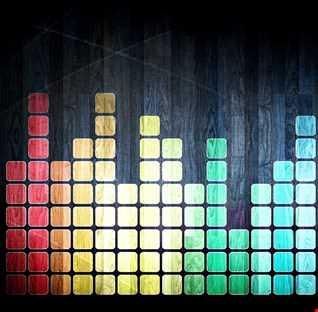 Rolling Beats