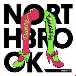Northbrook - Dance (Zoolanda Mix)(Doubl3 Gg Edit)