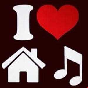 DJ James Maltas   Volume 48 (May 2013) Free Split Track Link Inside