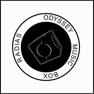 Radias - Odyssey Music Box 14-02-15