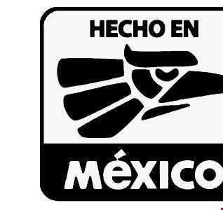 Acid Kit - Viva Mexico Cabrones(Vaniat Funkybeats Remix)
