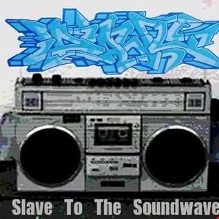 Dawl   Slave To The Soundwave