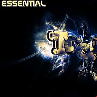 Essential Trance Mix 2014 (Part 1)
