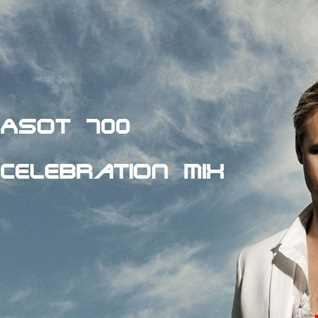 ASOT 700 Celebration Mix