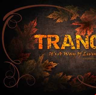 Trance Mix 6.2.18