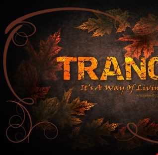 Trance Mix 26.01.18