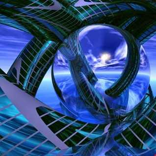 Trance Mix 02.12.17