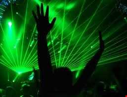 Trance Your Life 18