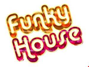 Funky House Volume 2