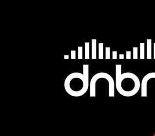 #030 DNBNR - Mar 5th 2017