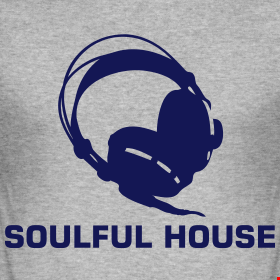 soulful sessions 28