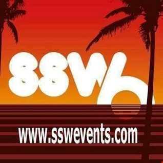 Ssw Promo