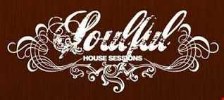 soulful sessions 19