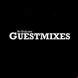 Enveum Lounge Live; Weekly Mix Guest Mix