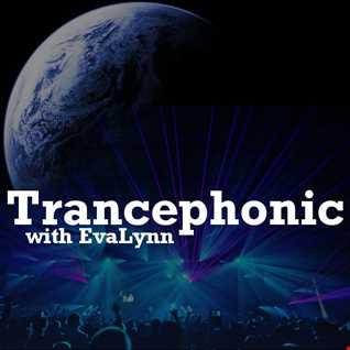 Trancephonic 015