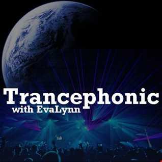 Trancephonic 025