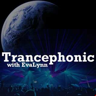 Trancephonic 027