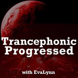 Trancephonic Progressed 002
