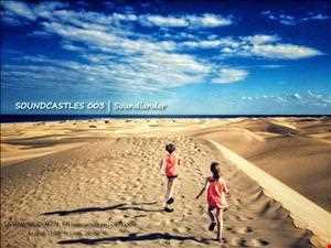 Soundcastles Episode 003 PODCAST [La Sénia Ràdio 28-11-2013]