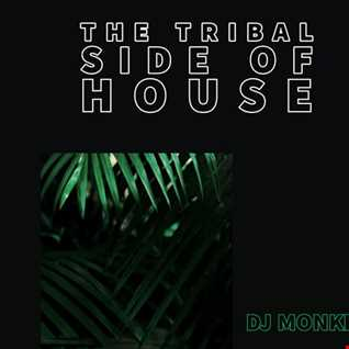 The Tribal Side of House