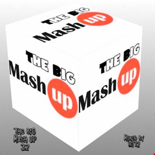 MIXMASTER 206 - THE BIG MASH UP 32