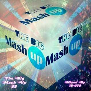MIXMASTER 236 - THE BIG MASH UP 55