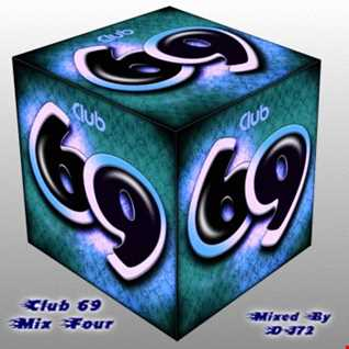 MIXMASTER 217 - CLUB 69 - MIX FOUR