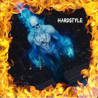 MIXMASTER 256 - HARDSTYLE