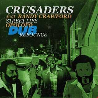 Randy Crawford -  Street life - (11.33 Extended Remix)