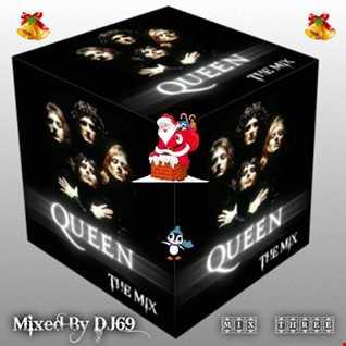 Queen - Mix 3