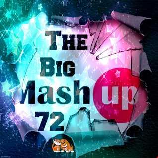 MIXMASTER 257 - THE BIG MASH UP 72