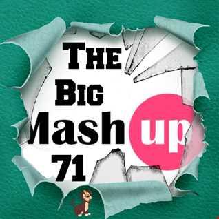 MIXMASTER 254 - THE BIG MASH UP 71