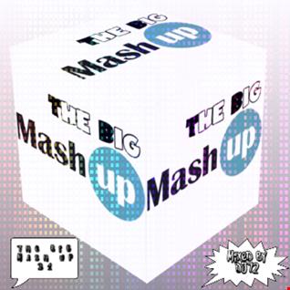 MIXMASTER 205 - THE BIG MASH UP 31